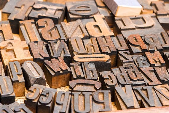 Une écriture juste et qualitative renforce votre capacité à atteindre vos objectifs.